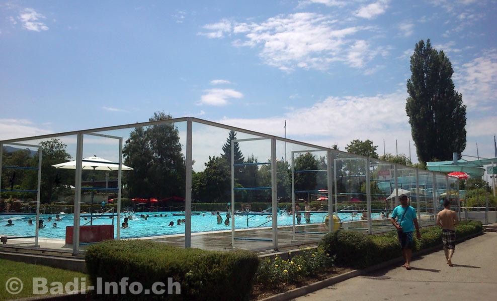 Design piscine bassins strasbourg 2933 piscine intex tubulaire ronde piscine hors sol - Piscine municipale exterieure strasbourg ...