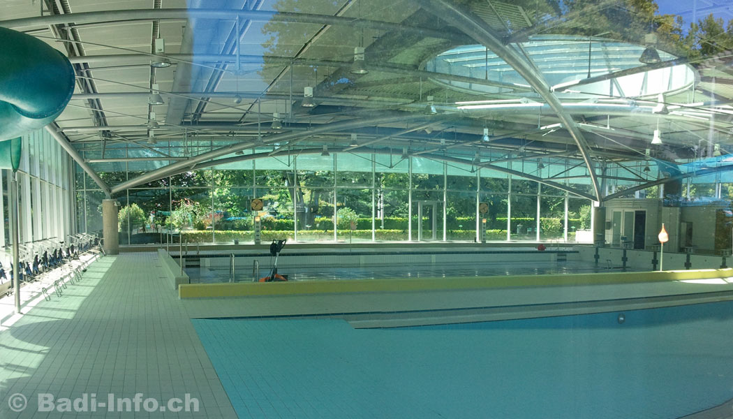 D co piscine couverte geneve nanterre 38 piscine intex ultra frame piscine keller prix for Piscine couverte