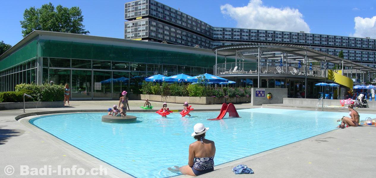 D coration piscine couverte geneve 72 calais gite avec piscine couverte vaucluse piscine - Piscine couverte maison orleans ...
