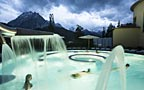 Thermalbad Scuol