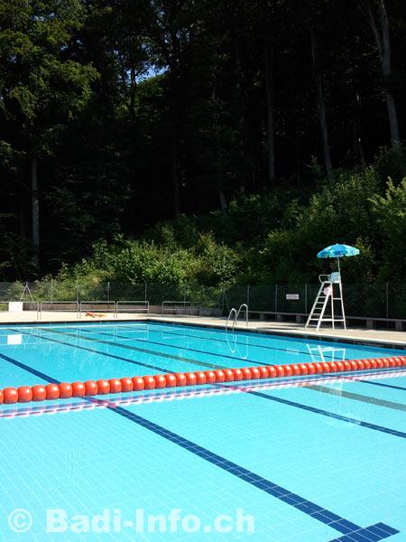 Lausanne piscine bellevaux for Piscine lausanne