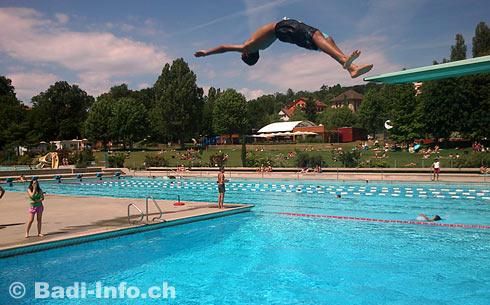 D co piscine couverte lausanne villeurbanne 1827 piscine paris 19 piscine playmobil amazon - Cloture piscine amovible villeurbanne ...