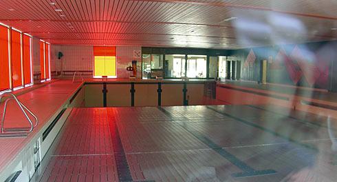 Piscine de la plaine chavannes pr s renens for Chavannes piscine