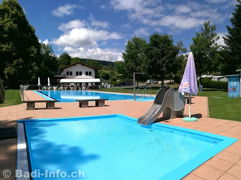 Bettingen schweiz schwimmbad in germany melbourne cup odds betting line