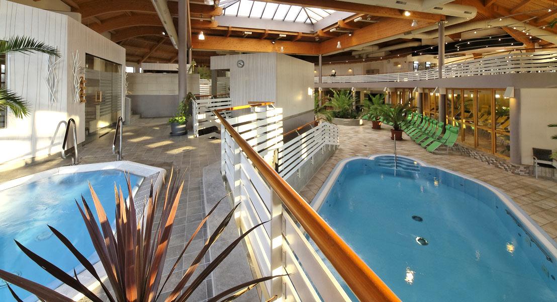 Laguna weil am rhein sauna – Schwimmbad und Saunen  Laguna weil am ...