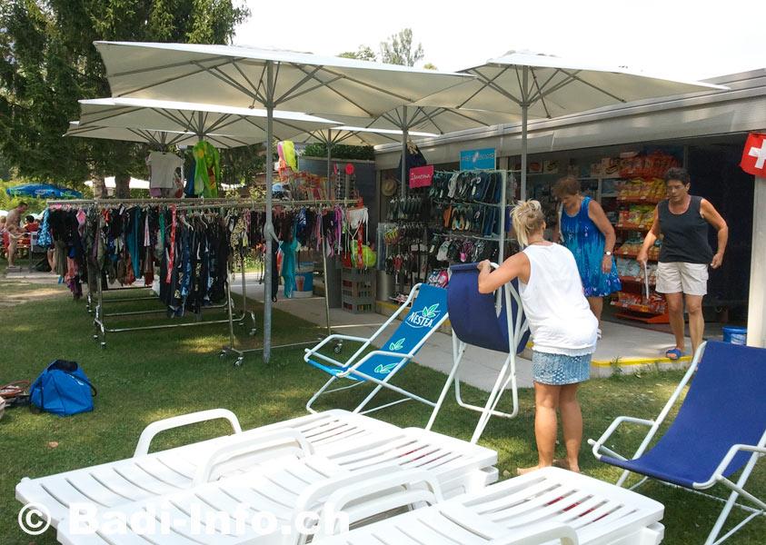 Ascona bagno die boutique - Bagno pubblico ascona ...