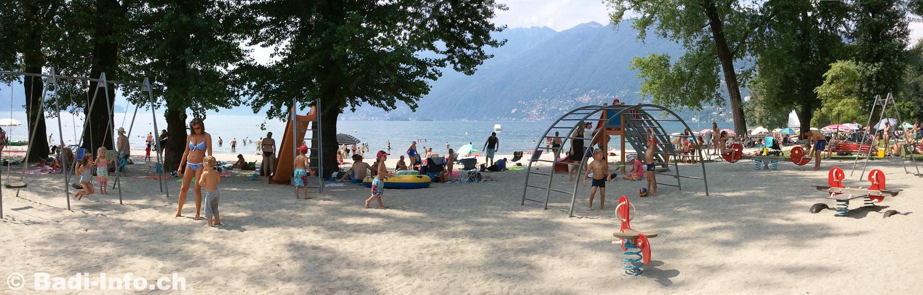 Ascona bagno pubblico kinder - Bagno pubblico ascona ...
