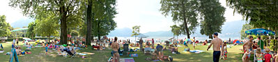 Bagno pubblico ascona - Bagno pubblico ascona ...