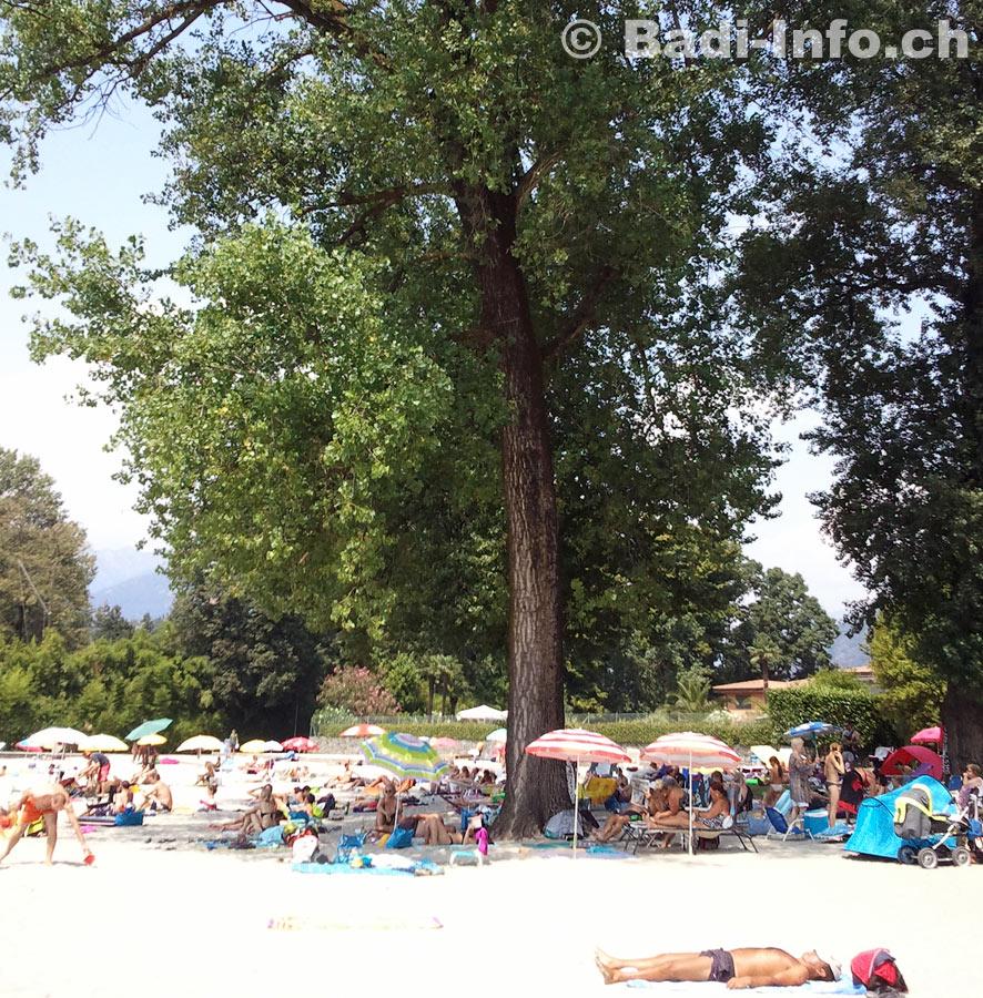 Bagno von ascona - Bagno pubblico ascona ...