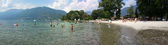 Schwimmb der bilder see strand und flussb der der schweiz - Bagno pubblico bellinzona ...