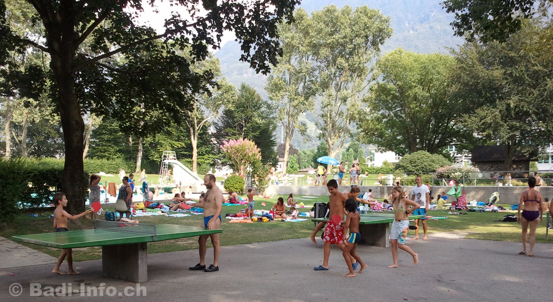 Bagno pubblico bellinzona - Bagno pubblico bellinzona ...