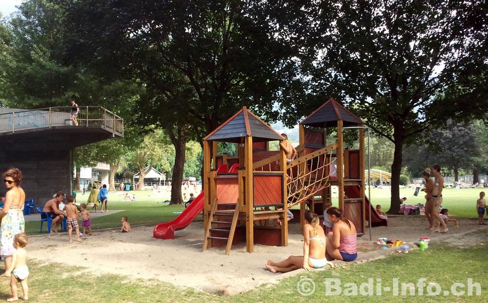 Campo da giochi bagno bellinzona - Bagno pubblico bellinzona ...
