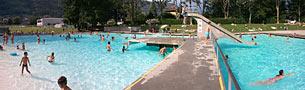 Bagno pubblico e piscina coperta di bellinzona - Bagno pubblico bellinzona ...
