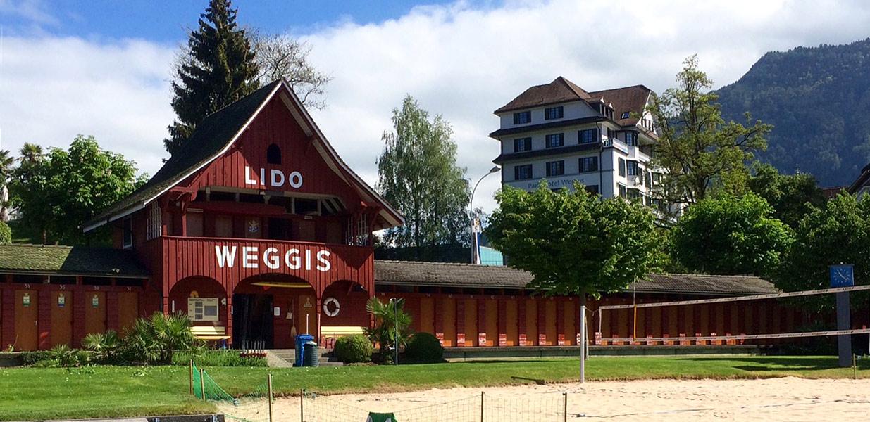 kristiinankaupunki ostokset renault alpine a110 price
