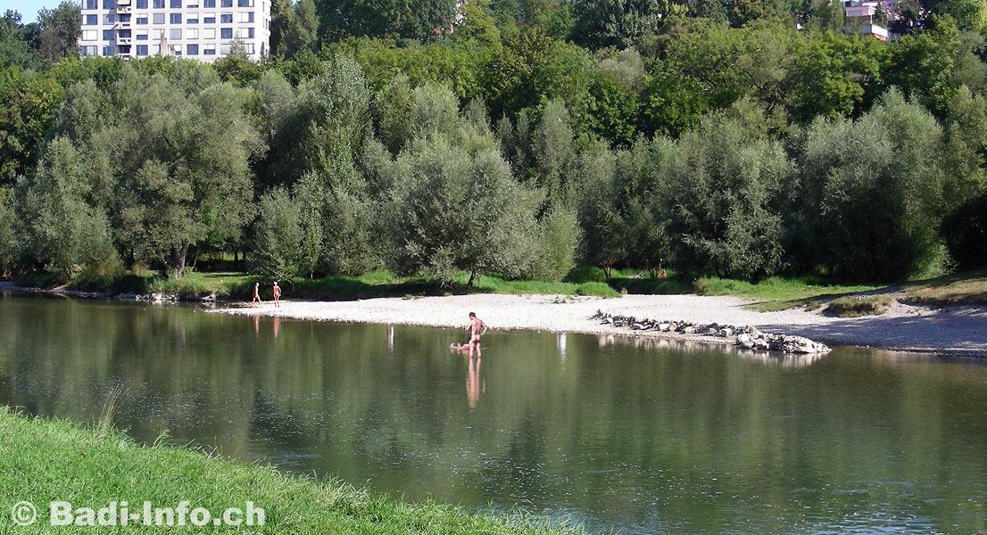 https://www.badi-info.ch/fotos/Zuerich/Werdinsel-FKK.jpg