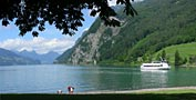 Am Walensee