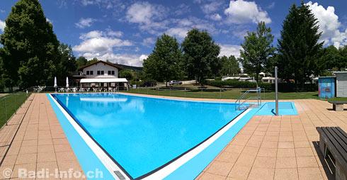 Bettingen schwimmbad wallisellen bet on it by zac efron mp3