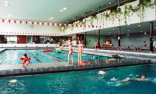 piscine couverte les tilleuls porrentruy jura