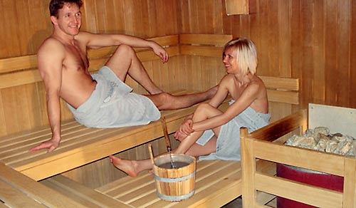 https://www.badi-info.ch/fotos/badi/obersiggenthal-sauna.jpg