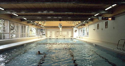 Bungertwies hallenbad granitplatten innenbereich - Oerlikon swimming pool ...