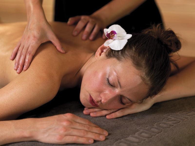 thai massage brothel knulle side