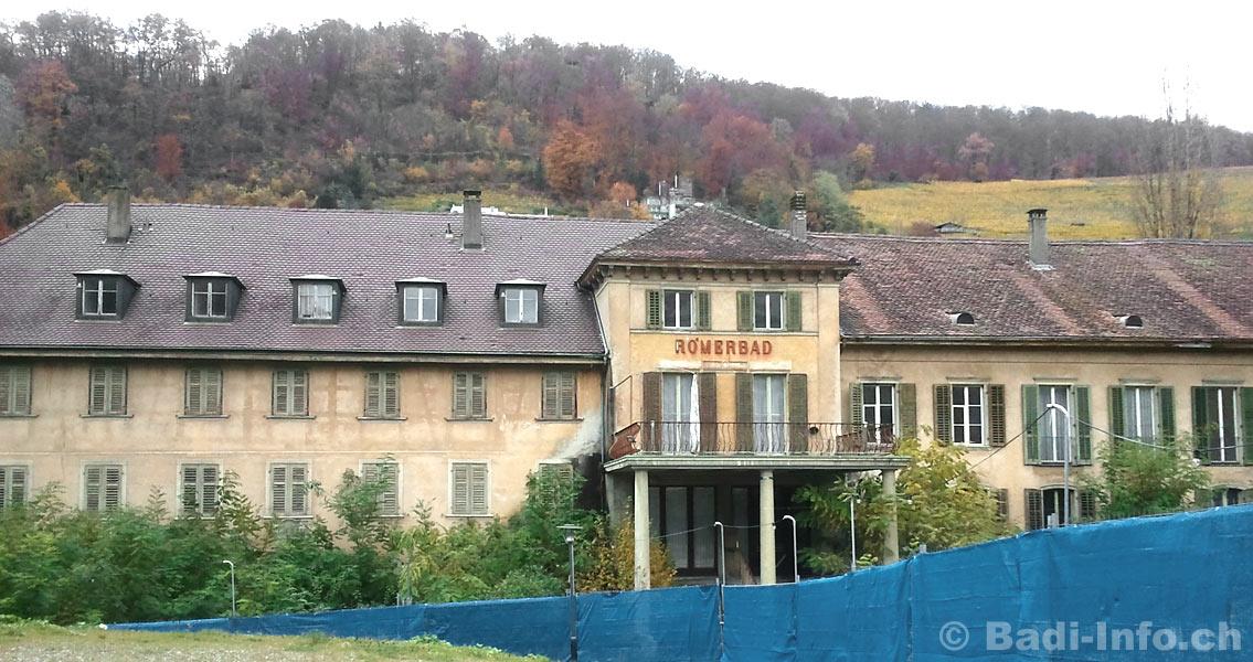 Hotel In Baden Baden Mit Schwimmbad