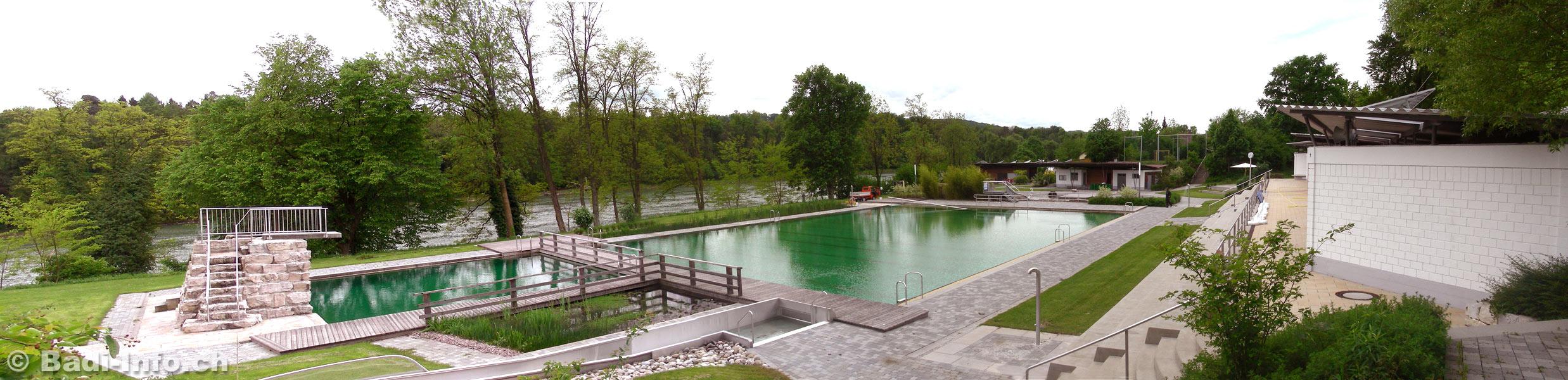 bettingen schweiz schwimmbad in germany