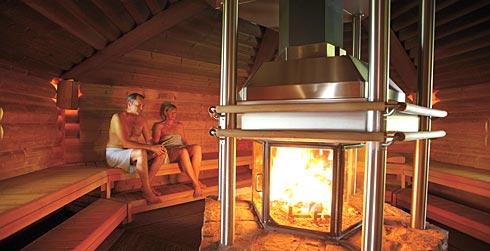 escandalo dinslaken sauna fkk bilder