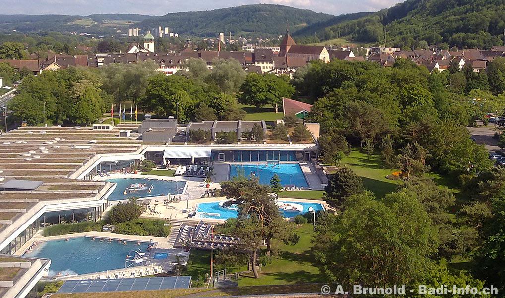 Papa Moll Hotel Bad Zurzach